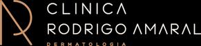 Clínica Rodrigo Amaral